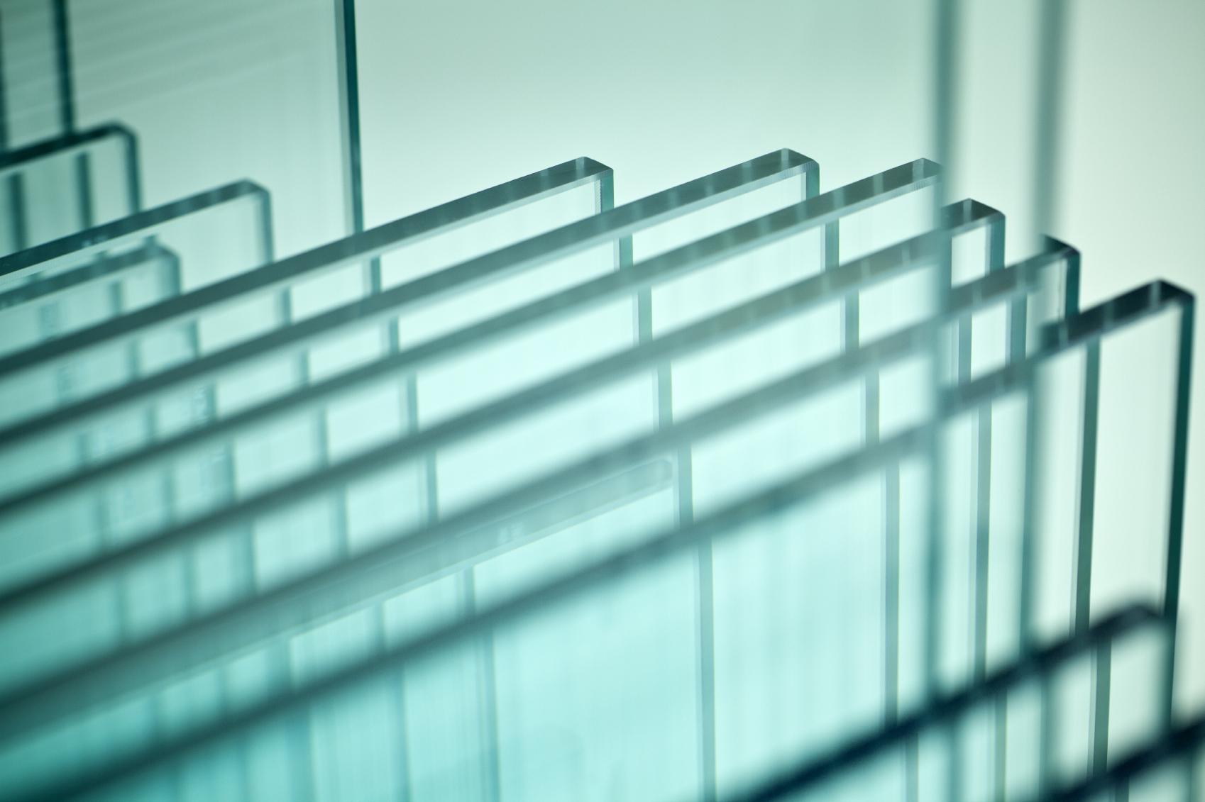 maxi vetri 1