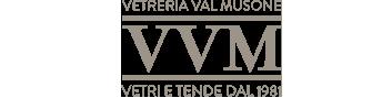 Vetreria Valmusone -